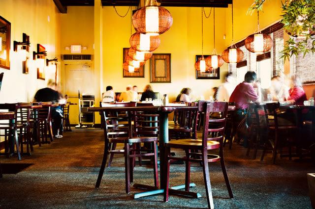 Bar Doubs - Bar Brasserie