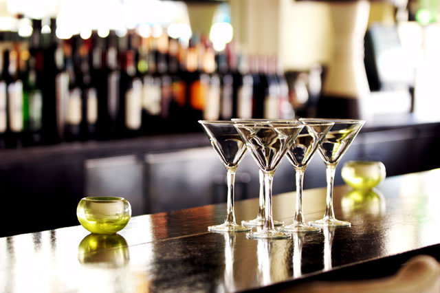 Bar ville du Doubs - Bar Brasserie
