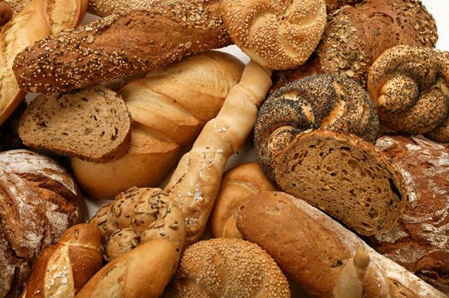Boulangerie Pâtisserie Galcier - Radio Pétrin