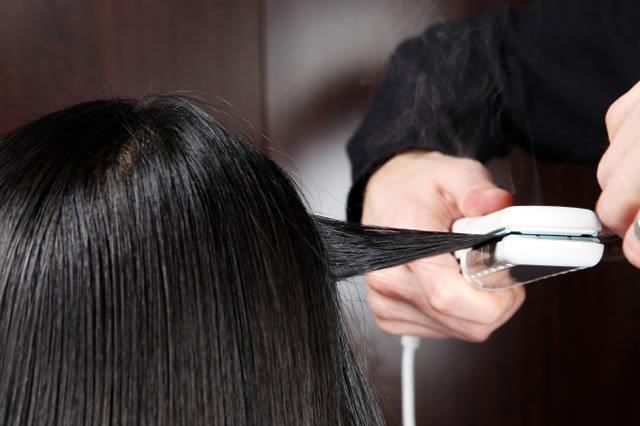 Salon de coiffure Perpignan - Salon de Coiffure Esthétique Parfumerie