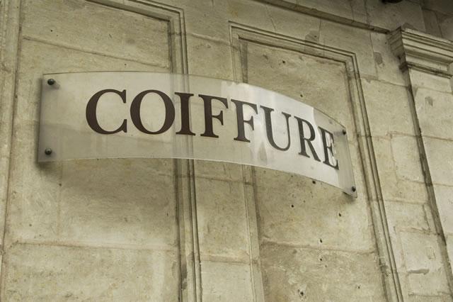 Beau salon mixte cote catalane - Salon de Coiffure Esthétique Parfumerie