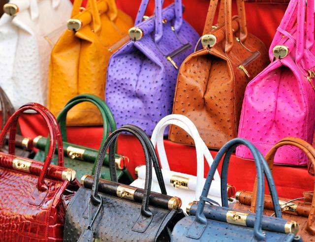 Boutique vêtements - Boutique et Magasin