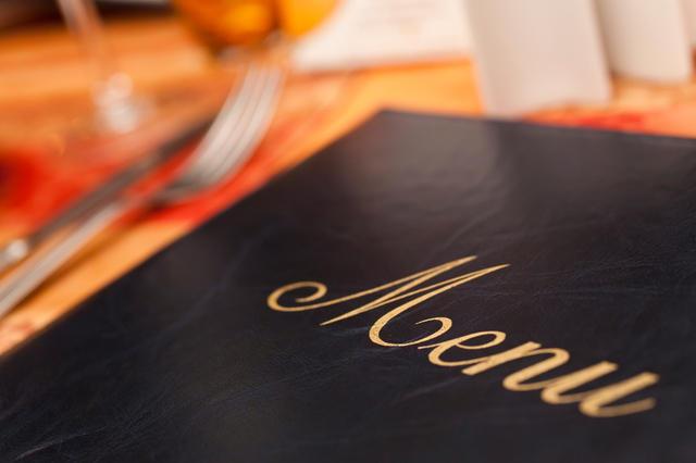 Restaurant - Restauration Rapide