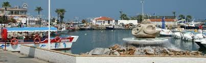 Boutique port St Cyprien - Boutique et Magasin