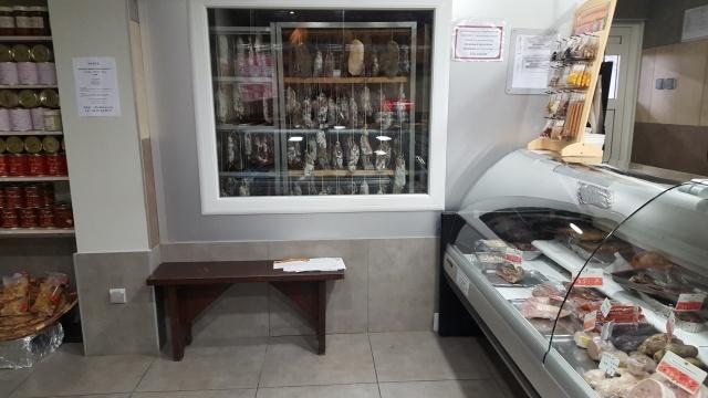 Boucherie charcuterie traiteur - Boucherie Charcuterie Traiteur