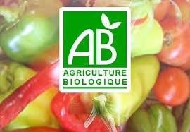 Alimentation générale bio - Commerce Alimentaire
