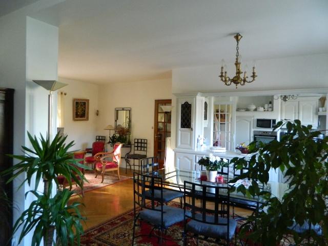 Chambre d'Hôtes - Entreprise de Services