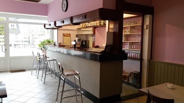 Bar restaurant tabac - Bar Brasserie