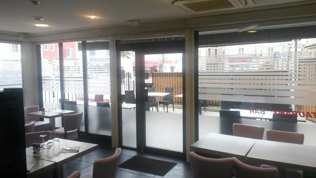 Bar restaurant - Bar Brasserie
