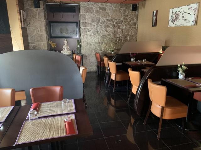 Bar Pmu Restaurant - Bar Tabac PMU