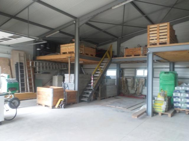PME - Entreprise du Bâtiment - Entreprise du Bâtiment